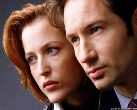 tumblr_static_mulder-scully-the-x-files-29973469-1280-1024