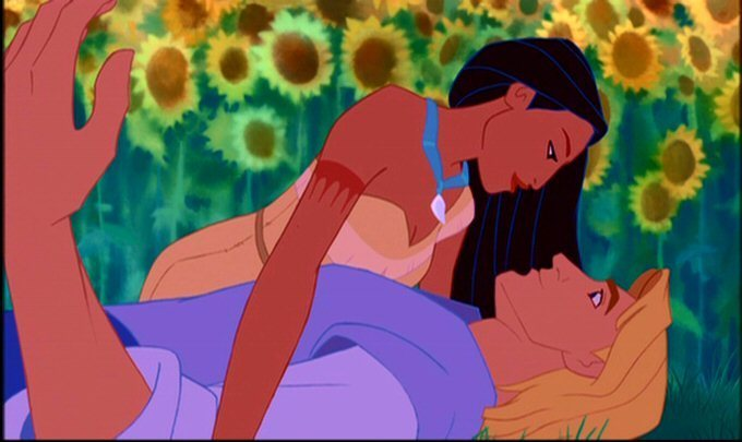 Pocahontas-John-Smith-disney-princess-21211039-680-405