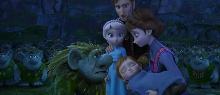 Disney-Frozen-trolls-and-royal-family