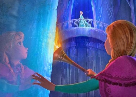 Frozen_reflection