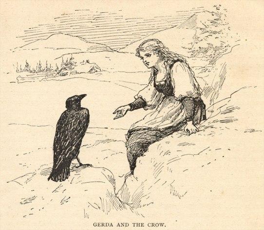 http://artscape.us/andersens-tales-1893/snow-queen-04.jpg
